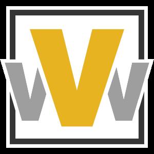 V-Trió Kft.